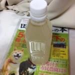 米ぬかで乳酸菌培養、光合成細菌培養のその後